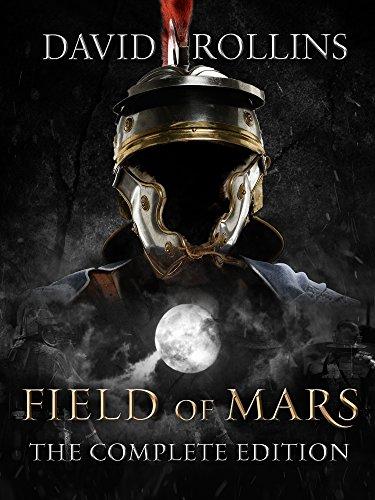 field of mars.jpg