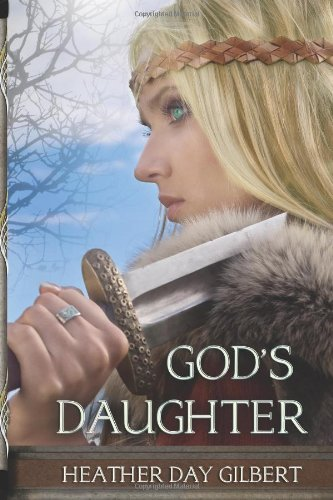 gods-daughter-vikings-of-new-world-saga-volume-1-heather-day-gilbert.jpg